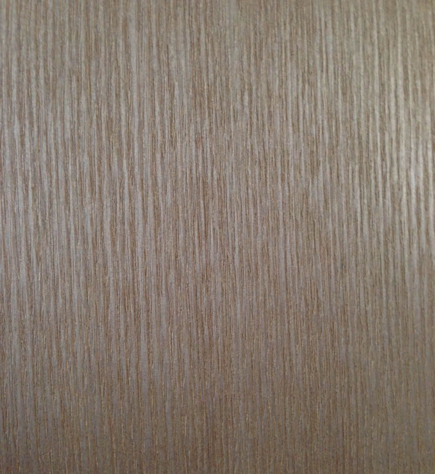 Ash Japanese QC Stained 090314