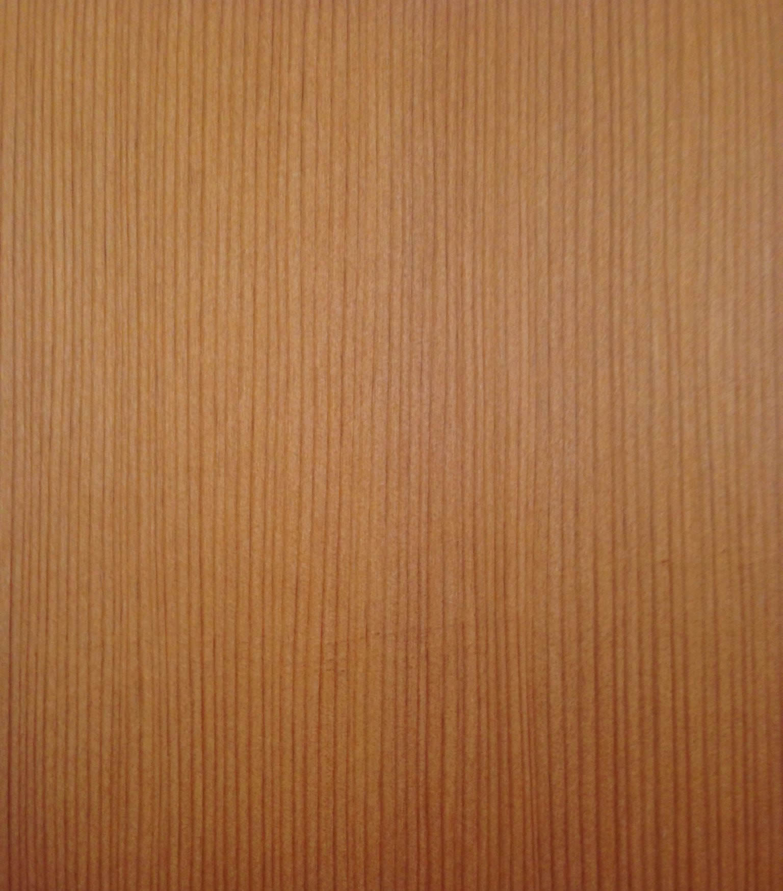Cedar American QC Stained 090413