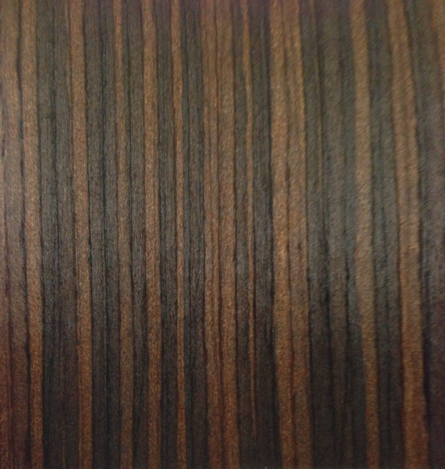 Ebony Recon QC Stained 090902