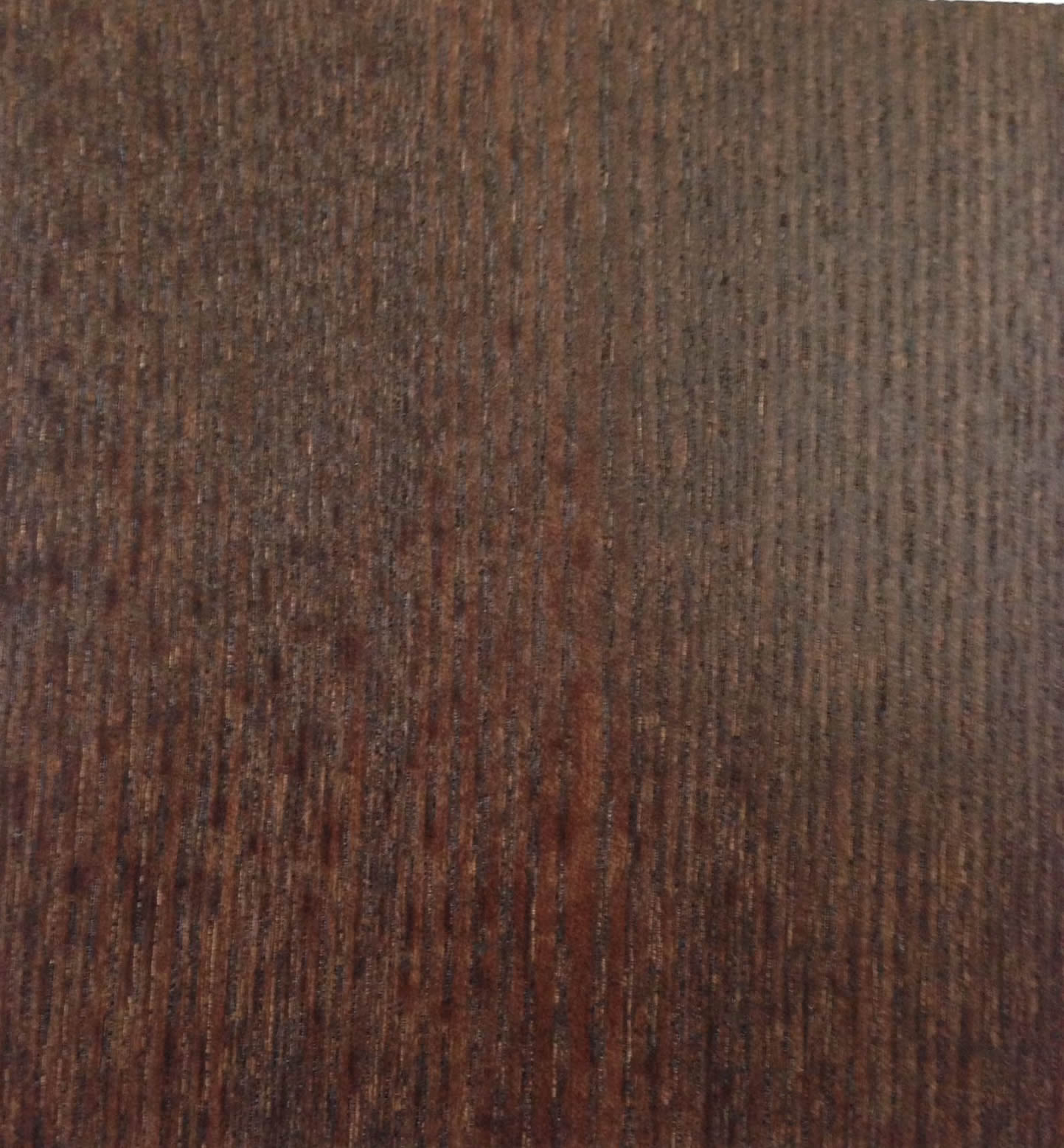 Japanese Ash Stained 080105