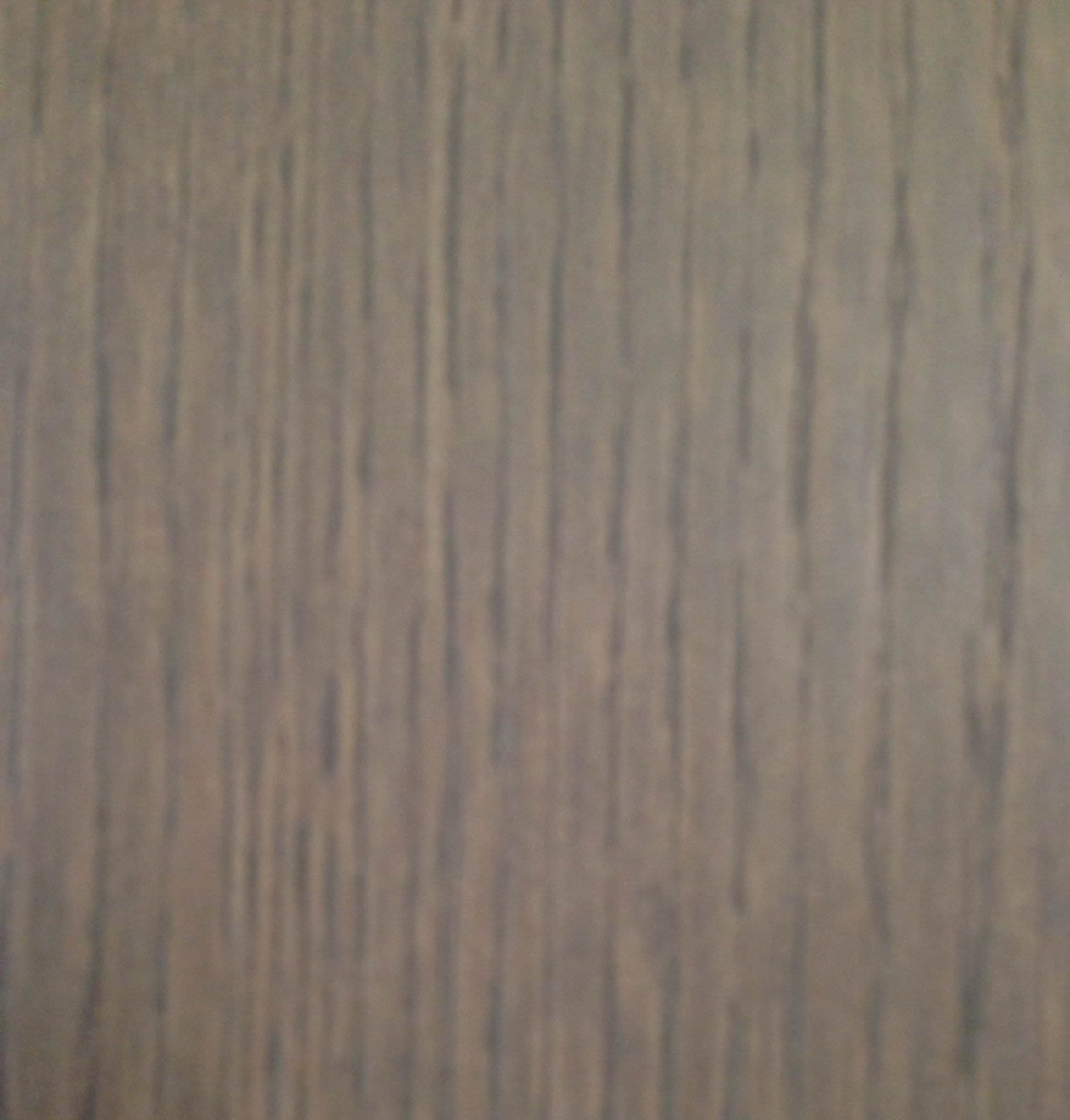 Oak White QC Stained 110712