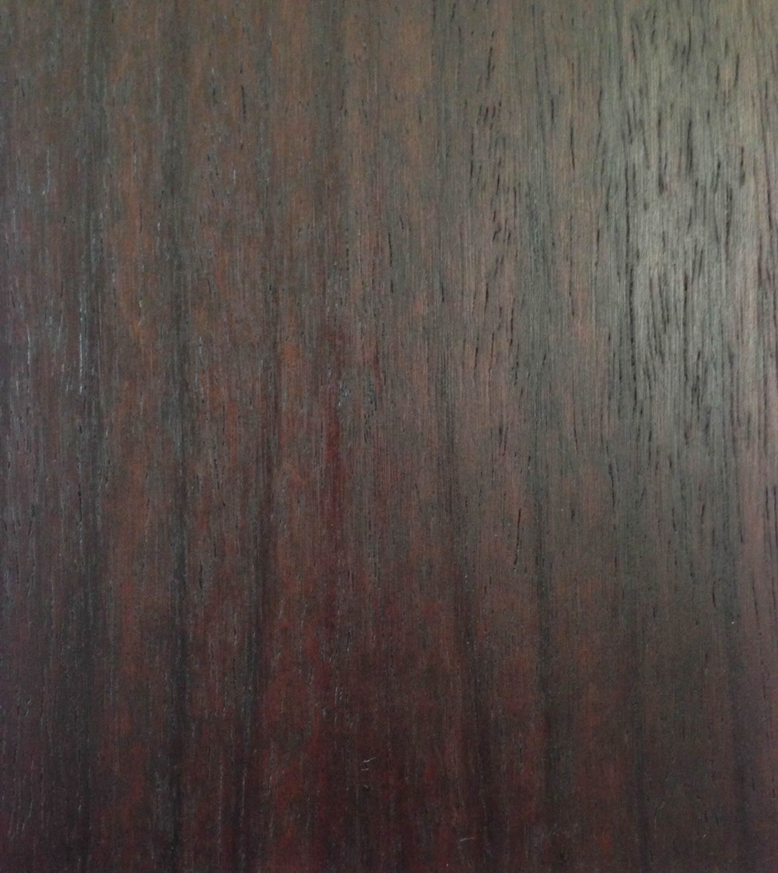 Rosewood Indian FC Stained 091003