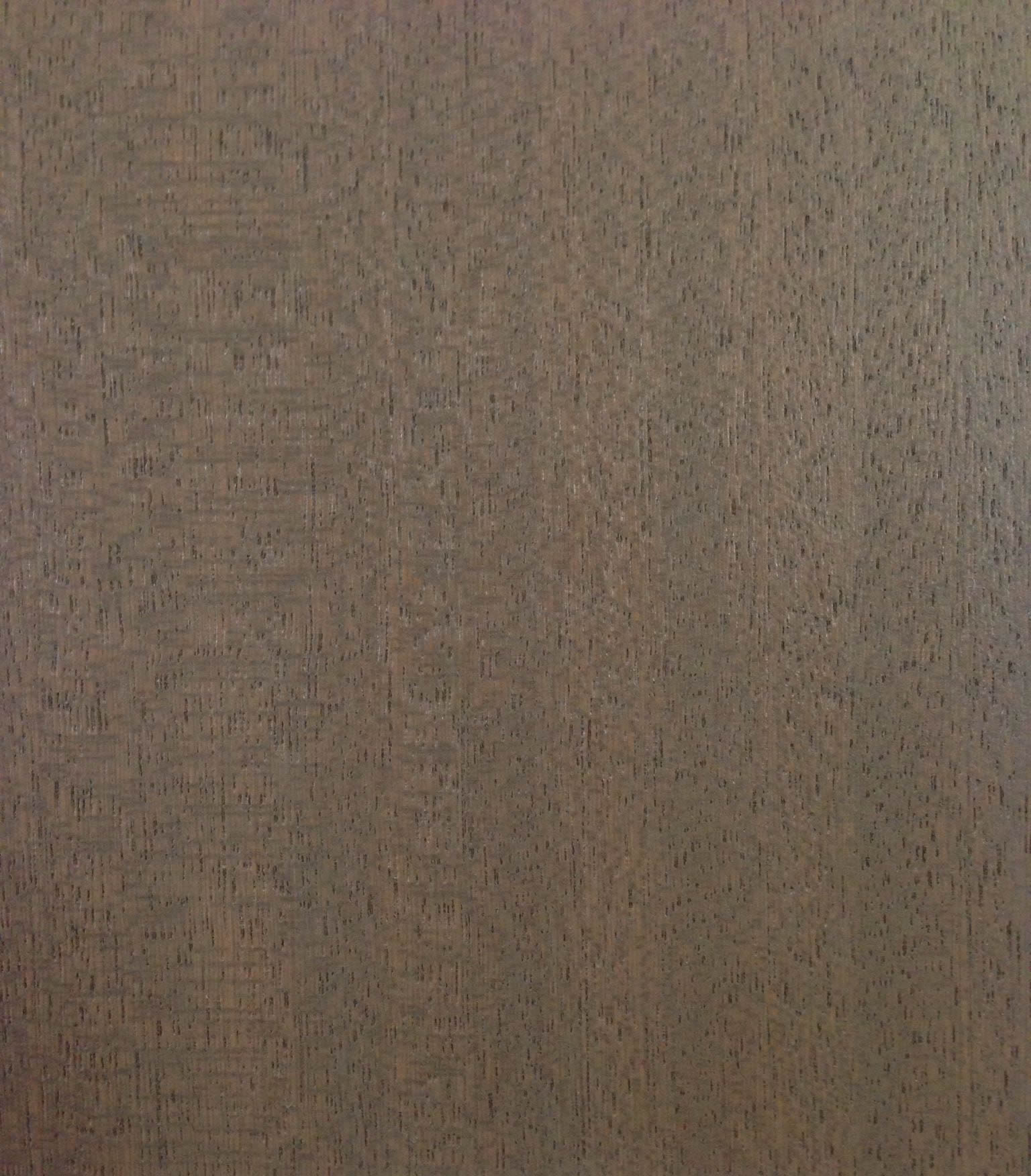 Sapele QC Stained 090712