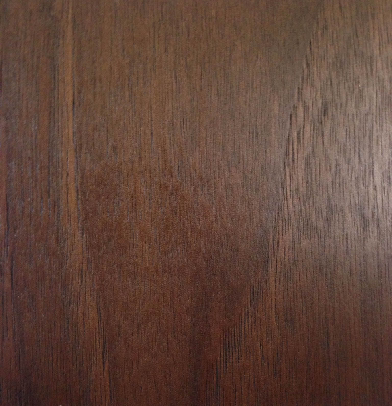 Walnut FC Stained 120211