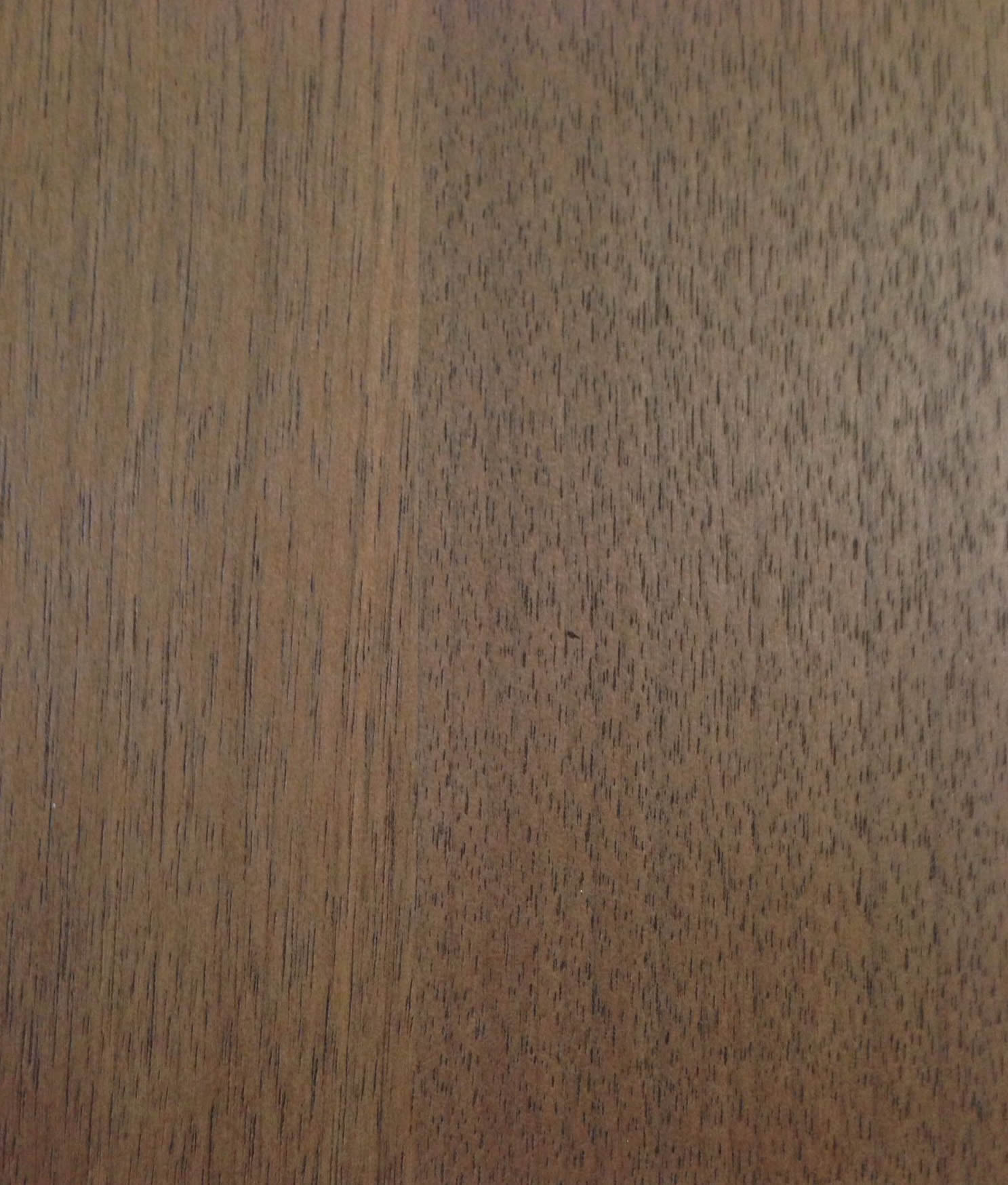 Walnut QC Stained 0801201
