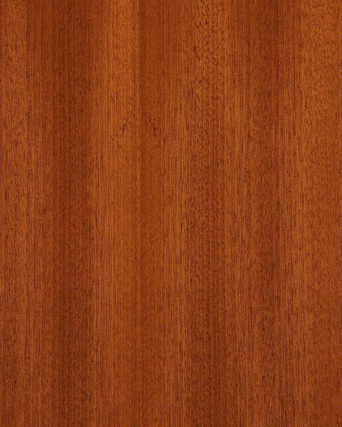 Compact Wood Real Wood Phenolic : SapeleQC from compactwood.com size 1200 x 1500 jpeg 394kB