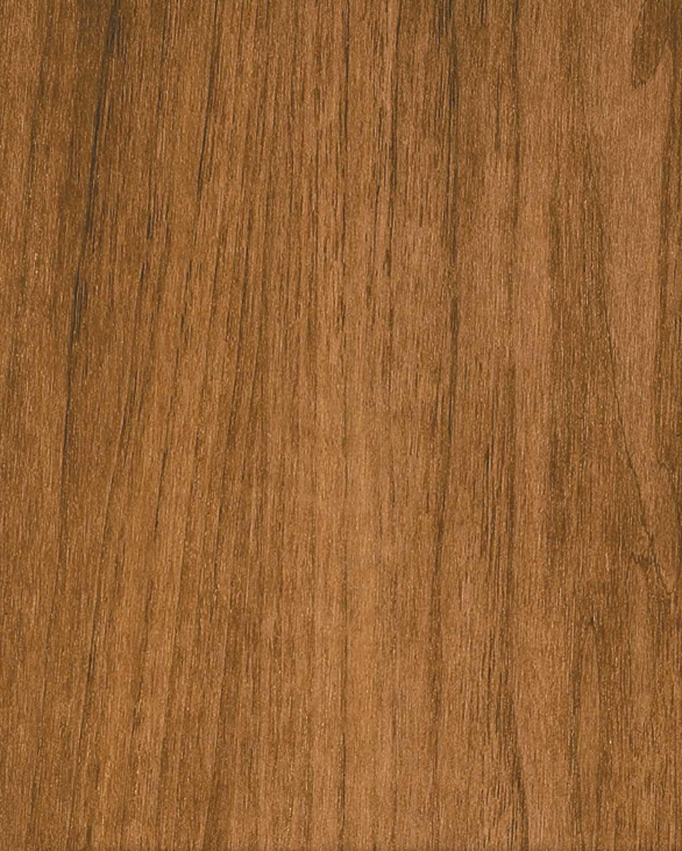 Compact Wood Real Wood Phenolic